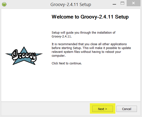 2017-07-15 15_25_32-Groovy-2.4.11 Setup
