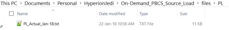 2018-02-20 22_56_47-PL