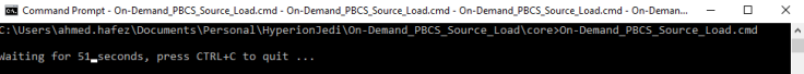 2018-02-21 01_10_58-Command Prompt - On-Demand_PBCS_Source_Load.cmd - On-Demand_PBCS_Source_Load.cmd